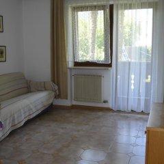 Отель Ferienwohnung Winklerhof Италия, Лана - отзывы, цены и фото номеров - забронировать отель Ferienwohnung Winklerhof онлайн фото 12