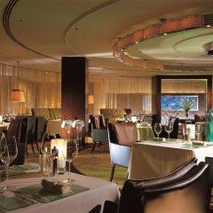 Отель Shangri-La Hotel Kuala Lumpur Малайзия, Куала-Лумпур - 1 отзыв об отеле, цены и фото номеров - забронировать отель Shangri-La Hotel Kuala Lumpur онлайн питание
