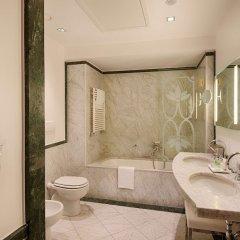 Отель NH Firenze Италия, Флоренция - 1 отзыв об отеле, цены и фото номеров - забронировать отель NH Firenze онлайн спа