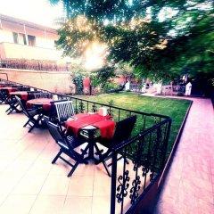 Kervansaray Canakkale - Special Class Турция, Канаккале - отзывы, цены и фото номеров - забронировать отель Kervansaray Canakkale - Special Class онлайн фото 4