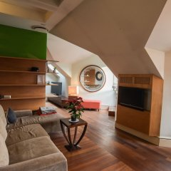 Апартаменты Pelicanstay Montaigne Apartments Париж фото 10