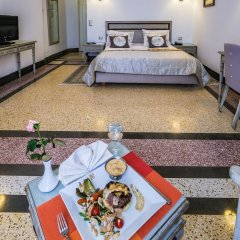 Majestic Hotel in Tunis, Tunisia from 82$, photos, reviews - zenhotels.com photo 2