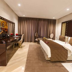 Suite Hotel Casa Diamond спа