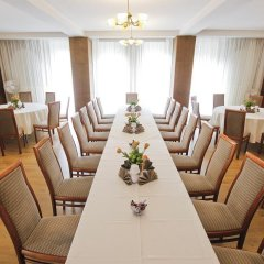 Отель Zajazd Sportowy фото 2