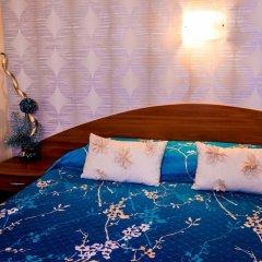 Hotel Rostov Плевен детские мероприятия фото 2