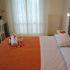 Hotel Pigalle Риччоне детские мероприятия фото 2