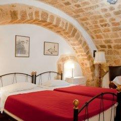 Отель Kristina's Rooms комната для гостей фото 5