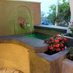 Отель Philoxenia Hotel & Studios Греция, Родос - отзывы, цены и фото номеров - забронировать отель Philoxenia Hotel & Studios онлайн ванная фото 3