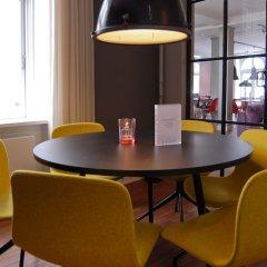 Отель Ibsens Hotel Дания, Копенгаген - отзывы, цены и фото номеров - забронировать отель Ibsens Hotel онлайн детские мероприятия фото 2