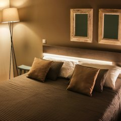 Отель Wenceslas Square Terraces комната для гостей фото 6