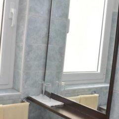 Отель Rooms Lara ванная