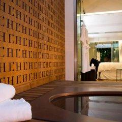 Отель Washington Riccione Италия, Риччоне - отзывы, цены и фото номеров - забронировать отель Washington Riccione онлайн спа фото 2