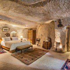 Museum Hotel Турция, Учисар - отзывы, цены и фото номеров - забронировать отель Museum Hotel онлайн комната для гостей фото 5