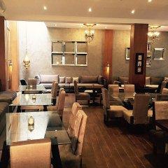 Отель The Seven Hotel and Spa Марокко, Касабланка - 2 отзыва об отеле, цены и фото номеров - забронировать отель The Seven Hotel and Spa онлайн питание