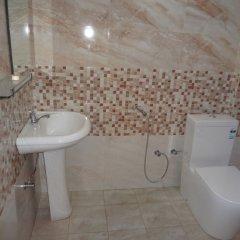 Отель Redhill Yala ванная фото 2