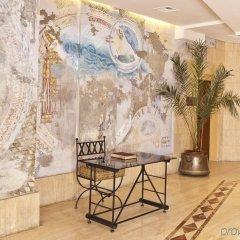Kapadokya Lodge Турция, Невшехир - отзывы, цены и фото номеров - забронировать отель Kapadokya Lodge онлайн гостиничный бар