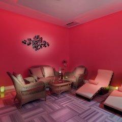 Litore Resort Hotel & Spa Турция, Окурджалар - отзывы, цены и фото номеров - забронировать отель Litore Resort Hotel & Spa - All Inclusive онлайн спа