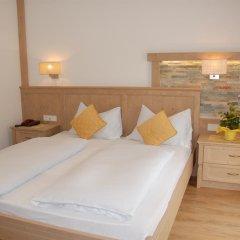 Hotel Rose Валь-ди-Вицце комната для гостей фото 4
