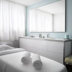 Отель The Emblem Hotel Чехия, Прага - 3 отзыва об отеле, цены и фото номеров - забронировать отель The Emblem Hotel онлайн фото 10