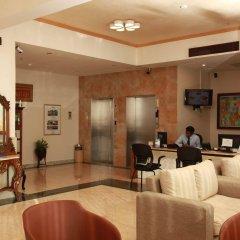 Отель Mirage Hotel Colombo Шри-Ланка, Коломбо - отзывы, цены и фото номеров - забронировать отель Mirage Hotel Colombo онлайн интерьер отеля фото 3