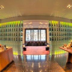 Отель Sixtytwo Испания, Барселона - 5 отзывов об отеле, цены и фото номеров - забронировать отель Sixtytwo онлайн развлечения