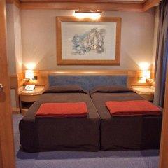 White Hotel комната для гостей фото 5