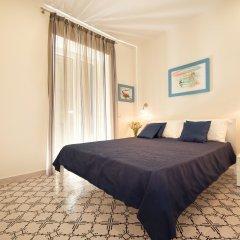 Отель Ravello House Равелло комната для гостей фото 2