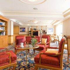 Montien Riverside Hotel развлечения