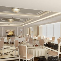 Elite World Business Hotel Турция, Стамбул - 8 отзывов об отеле, цены и фото номеров - забронировать отель Elite World Business Hotel онлайн Турция, Стамбул: фото, отзывы и цены бронирования номеров помещение для мероприятий фото 2