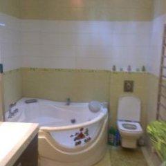 Апартаменты VIP Apartments in Arkadiya Одесса фото 2