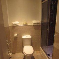 Отель Bow Serviced Apartments Великобритания, Глазго - отзывы, цены и фото номеров - забронировать отель Bow Serviced Apartments онлайн фото 7
