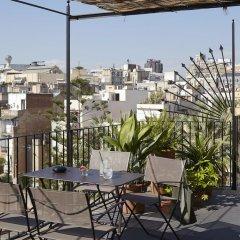 Отель Casa Camper Испания, Барселона - отзывы, цены и фото номеров - забронировать отель Casa Camper онлайн фото 6