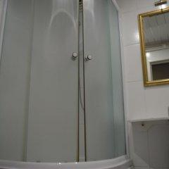 Апартаменты Эрмитаж ванная фото 2