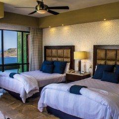 El Cid El Moro Beach Hotel комната для гостей фото 5