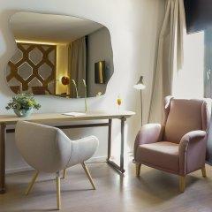 Hotel Hospes Maricel y Spa удобства в номере