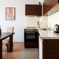 Апартаменты New Line Village Apartments в номере фото 3