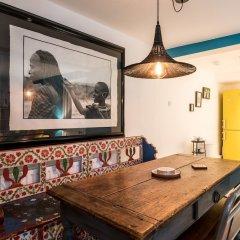 Апартаменты 1 Bedroom Apartment Near Central Brighton в номере фото 2