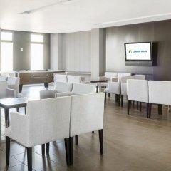 Отель Ilunion Calas De Conil Кониль-де-ла-Фронтера помещение для мероприятий фото 2