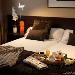 Hotel Cortezo в номере фото 2