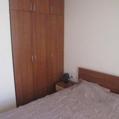 Отель Mellia Boutique Apartments Болгария, Равда - отзывы, цены и фото номеров - забронировать отель Mellia Boutique Apartments онлайн фото 7