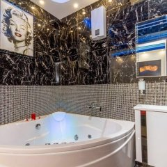 Отель Prive Apartments Сербия, Белград - отзывы, цены и фото номеров - забронировать отель Prive Apartments онлайн спа фото 2