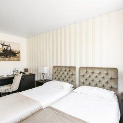 Отель Amberton Hotel Клайпеда Литва, Клайпеда - 10 отзывов об отеле, цены и фото номеров - забронировать отель Amberton Hotel Клайпеда онлайн комната для гостей фото 3