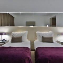 Delfim Douro Hotel комната для гостей фото 5