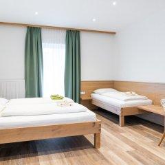Отель Flöckner B & B Австрия, Зальцбург - отзывы, цены и фото номеров - забронировать отель Flöckner B & B онлайн комната для гостей фото 2