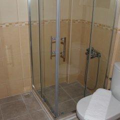 Adonis Hotel Marmaris ванная