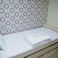 Отель Tomo Residence ванная фото 3