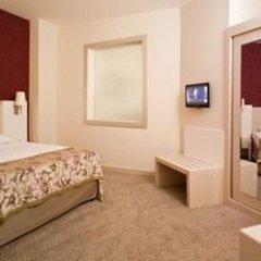 Side Lilyum Hotel & Spa Турция, Сиде - отзывы, цены и фото номеров - забронировать отель Side Lilyum Hotel & Spa онлайн комната для гостей фото 3