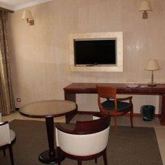 Отель Jolly Aretusa Palace Hotel Италия, Сиракуза - отзывы, цены и фото номеров - забронировать отель Jolly Aretusa Palace Hotel онлайн удобства в номере