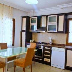 Villa Amber Турция, Калкан - отзывы, цены и фото номеров - забронировать отель Villa Amber онлайн фото 8