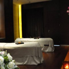 Отель Royal Tulip Luxury Hotels Carat - Guangzhou спа